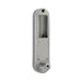 CODELOCKS KitLock KL1006KIT-SG Vertical Electronic Cabinet Lock - PAM Distributing Co - 2