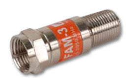 ATTENUATOR MINI 10db 5~1000MHz - PAM Distributing Co