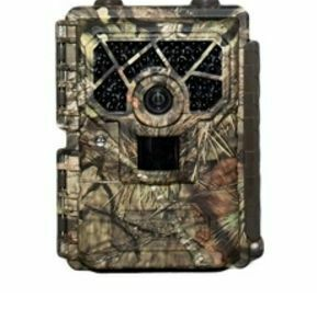 "DLC 2854 COVERT Trail Camera ""Code Black"" 3G Cellular (AT&T Certified w SIM Card), Brown"