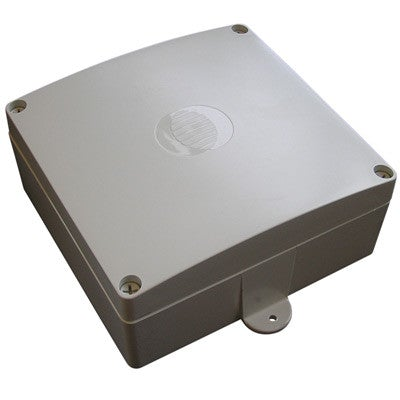 OPTEX ACC650 NEMA Enclosure - PAM Distributing Co