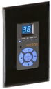 FACTOR V-66 Professional Multiroom Audio System - PAM Distributing Co - 3