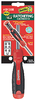 RATCHETING SCREWDRIVER 13 IN 1 - PAM Distributing Co - 1