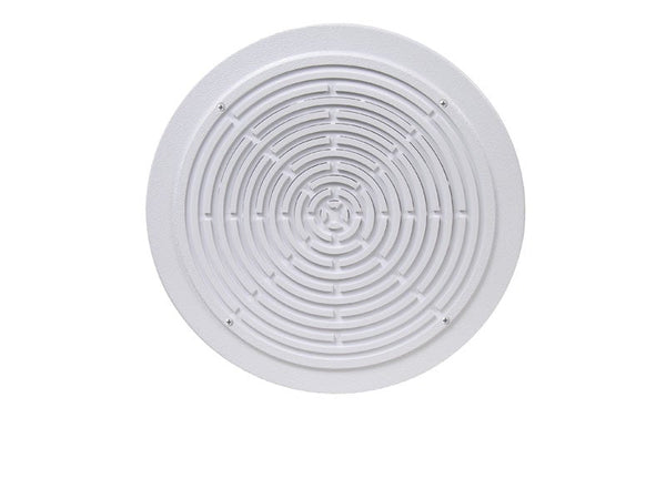 M&S NR8P Ceiling Intercom Speaker 45-ohm - PAM Distributing Co