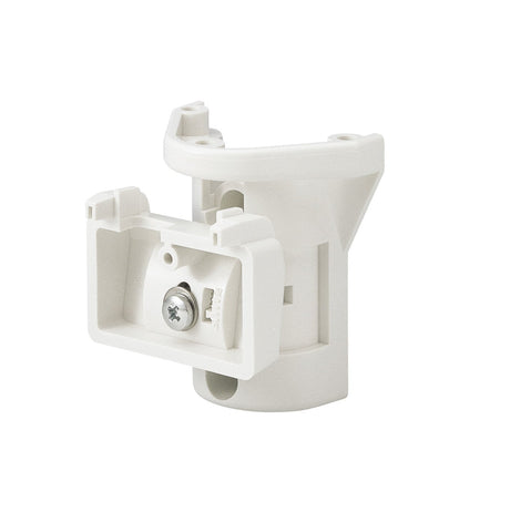 OPTEX FA-3 Multi-Angle Wall/Ceiling Mount Bracket - PAM Distributing Co - 1