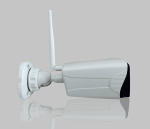 SeeStation 3MP 360 Degree Panoramic IP Camera Outdoor Rated . Low Cost.. Easy Remote Access.. Superb Quality..