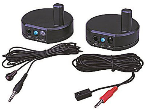 Wireless IR Kit - PAM Distributing Co - 1