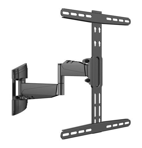 "Articulating 32""-50"" Flat Panel Display Mount VANCO WMART3250 - PAM Distributing Co"