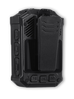 Ventra - BCR-400 Police Body Worn HD Camera