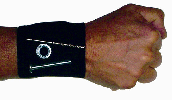 WRIST MAGNET - PAM Distributing Co