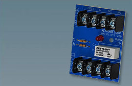 "6-24VDC RELAY-2AMP""C - PAM Distributing Co"