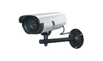 SeeStation DUMMY BULLET CAMERA METAL - PAM Distributing Co