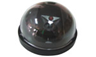 SeeStation DUMMY DOME CAMERA 55X50MM - PAM Distributing Co