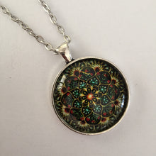 Load image into Gallery viewer, Love Pendant - Medium