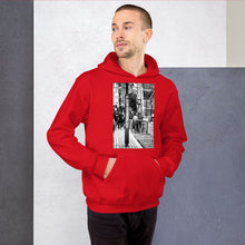 Load image into Gallery viewer, Photography Lover's Hoodie
