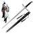 Assassin's Creed - Altair's Sword (Short Sword Miniature)