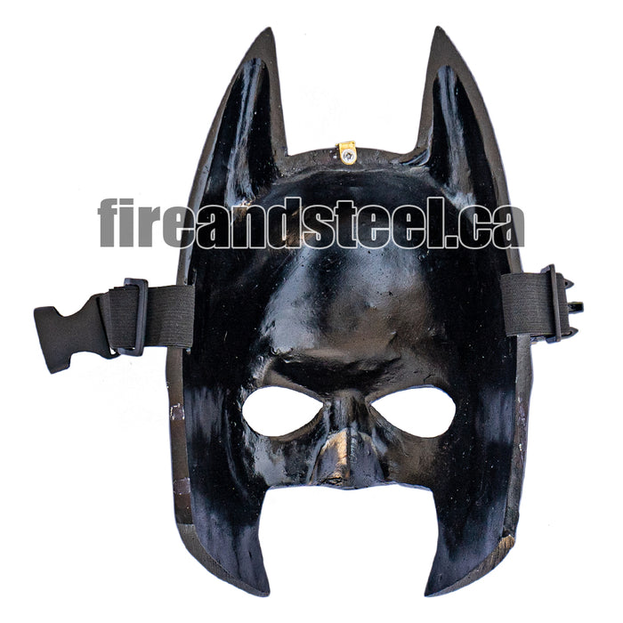 DC Batman - Batman's Mask (Resin)