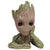 Marvel Guardians of the Galaxy - Groot Flower Pot