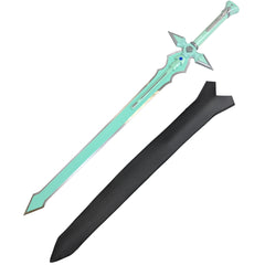 "Sword Art Online - Kirito's ""Dark Repulser"" Sword"