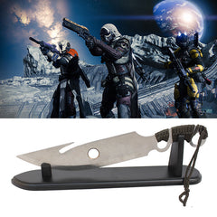 Destiny - Hunter's Knife