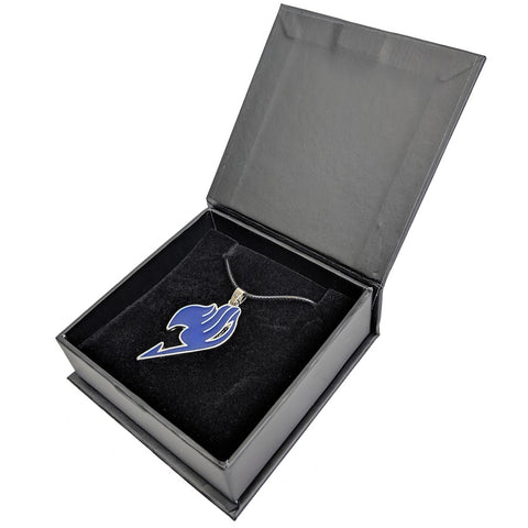 Fairy Tail - Fairy Tail Guild Necklace