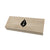 Fire and Steel - #3000 Sharpening Stone