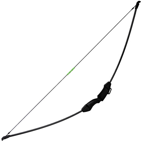 Fire and Steel - Beginner Recurve Archery Bow
