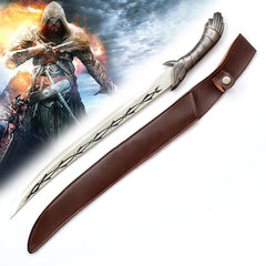 Assassin's Creed - Altair's Short Blade