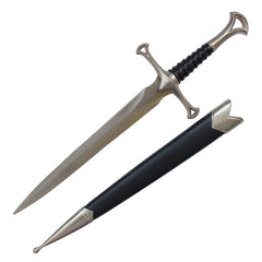"Lord of the Rings - Aragorn's ""Anduril"" Dagger"