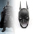DC Batman - Batman's Mask (LARP Friendly)