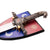 "Game of Thrones - Brienne of Tarth's ""Oathkeeper"" Sword (2nd Ed.)"