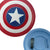 Marvel Avengers - Captain America's Shield