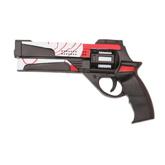 "Destiny - ""Better Devils"" Hand Cannon (High Density Foam)"