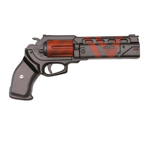 "Destiny - ""Devil You Know"" Hand Cannon (High Density Foam)"