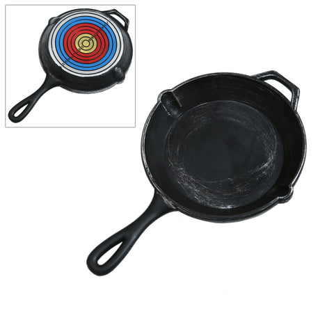 PUBG - Target Practice Frying Pan (High Density Foam)