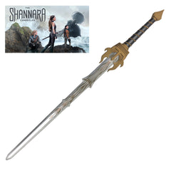 Shannara Chronicles - Allanon's Sword (High Density Foam)