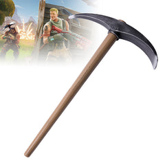 Fortnite - Basic Pickaxe (LARP Friendly)