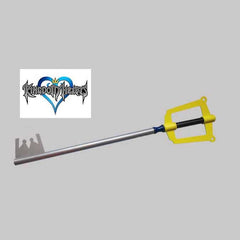 Kingdom Hearts - Keyblade Kingdom Key
