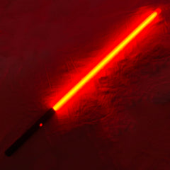 Star Wars - Light Saber