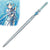 Sword Art Online - Asuna's ALfheim Online Sword (High Density Foam)