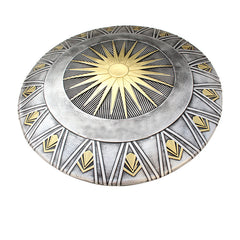 DC Wonder Woman - Wonder Woman's Shield