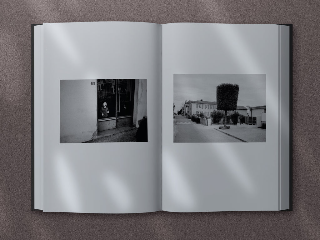 My life on films- The book - Sebastien J. Zanella -