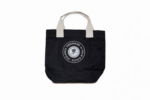 Folie Douce - Deluxe Tote Bag