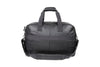 Desillusion X Eastpak Bag Black leather