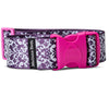 melissa beth luggage belt