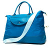 JetSetter Weekend Bag - California Blue