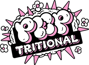 Poptritional