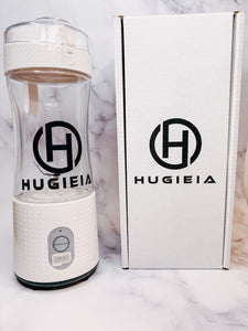 Hugieia Personal Smoothie Blender