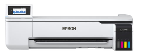 "Epson  SureColor T3170x 24"" Desktop Printer"