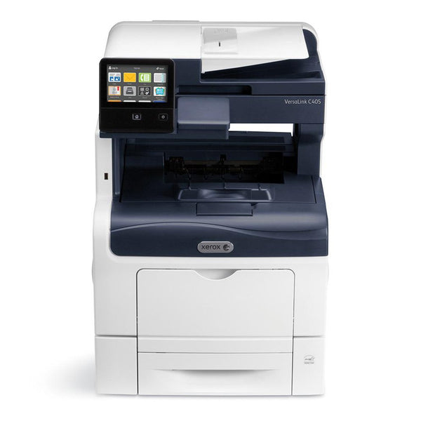 Xerox VersaLink C405 Color MFP - with Free Local Install Limited time offer Promo MYC405dn