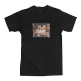 AFTER GAME WORRIORS No.56 Tee S/S  N56A-21107